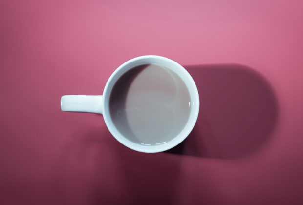 Petition for a good cup of tea in the south-west